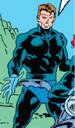 James McDonald (Earth-616) from New Mutants Vol 1 6.png