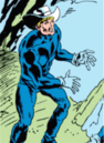 Luke Merriweather (Earth-616) from New Mutants Vol 1 6.png