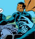 Leonard Hebb (Earth-616) from New Mutants Vol 1 6.png