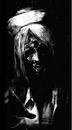 Silent Hill novel - Lisa Garland by Masahiro Ito (page 232).PNG