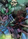 Uggha Prime Earth 001.jpg