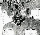 Revolver (Beatles album)