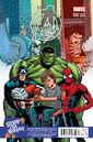 Avengers Vol 5 36 Anti-Bullying Variant.jpg