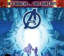 Avengers Vol 5 36