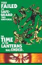 Green Lantern Corps Vol 3 35 Textless.jpg