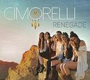 Renegade (Song)