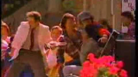 80s Commercials - McDLT Jason Alexander