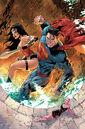 Superman-Wonder Woman Vol 1 12 Textless.jpg