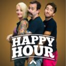Happy Hour logo.jpg