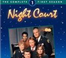 Night Court (1984)