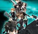 TV Anime Season 1
