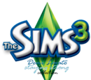 Ariel Baron/The Sims 3: Demi Lovato's Staying Strong Collection - Upcoming fan-made stuff pack