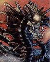 Snake Alien.jpg