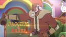 Bacchus and Hamsa introduction.png