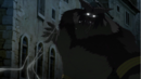 Demon trying to attack Favaro.png