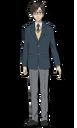 Shinichi Izumi.png