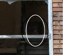 Frasu19/Myszków nawiedzony dom