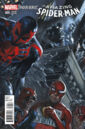 Amazing Spider-Man Vol 3 9 Dell'Otto Variant.jpg