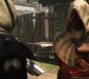 L'Assassin marron