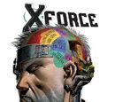 X-Force Vol 4 10