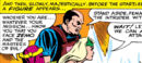 Immortus appears before the Masters of Evil in Avengers Vol 1 10.jpg