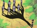 Shikamaru's shadow catches multiple enemies.png