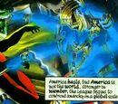 Shiva (Earth-22)