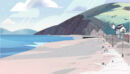 Daytime On The Beach Background.jpg