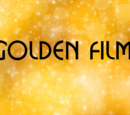 Golden Film