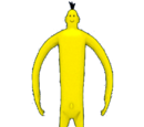 Doshin the Giant (SSBCombat)