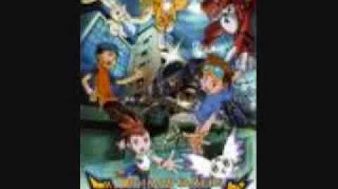 Digimon A.M.I - Cap 6:Tylomon
