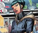 Lucinda Luthor
