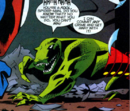 Chameleon (Counter-Earth) (Earth-TRN583) from Spider-Man Unlimited Vol 2 5 001.png
