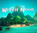 Witch Hook