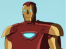 Iron Man Armor MK III (Earth-12041) 001.png