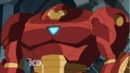 Iron Man Armor (Hulkbuster Armor) (Earth-12041) 001.png
