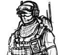 712º regimiento de granaderos Nametherianos