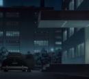 Ibaraki Hospital