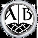 Badge-1-4.png