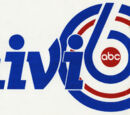 KIVI-TV