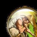 Agriculture Civilization V.png