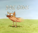 Dog Gone (CatDog episode)