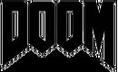 Doom 4 logo.png