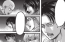 Levi orders the advance into the chapel.png