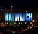Baywatch Nights (1995)