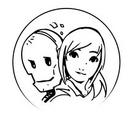 Aivi & Surasshu