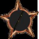 Badge-2-1.png