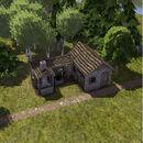 Blacksmith img 400.jpg