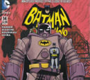 Batman '66 Vol 1 14