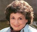 Marsha Meyers